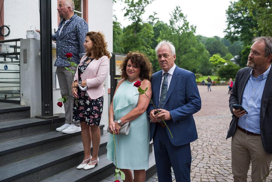 Hochzeit Beate und Markus-152