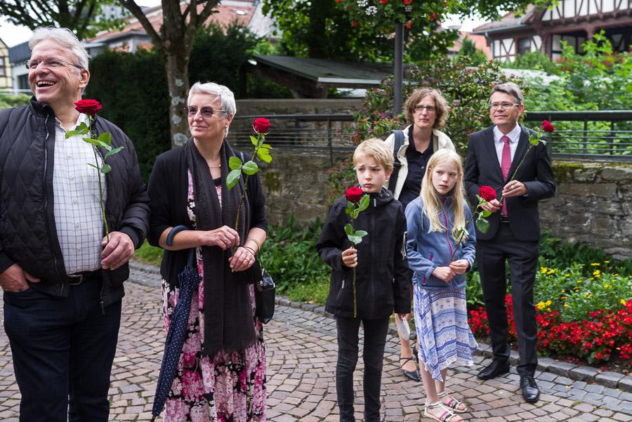 Hochzeit Beate und Markus-155