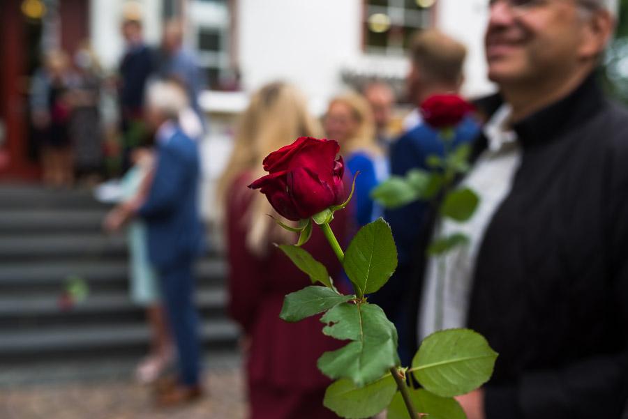 Hochzeit Beate und Markus-158