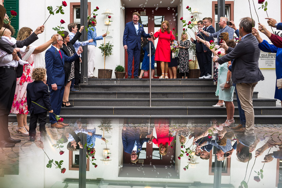 Hochzeit Beate und Markus-162