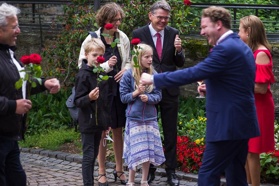 Hochzeit Beate und Markus-169