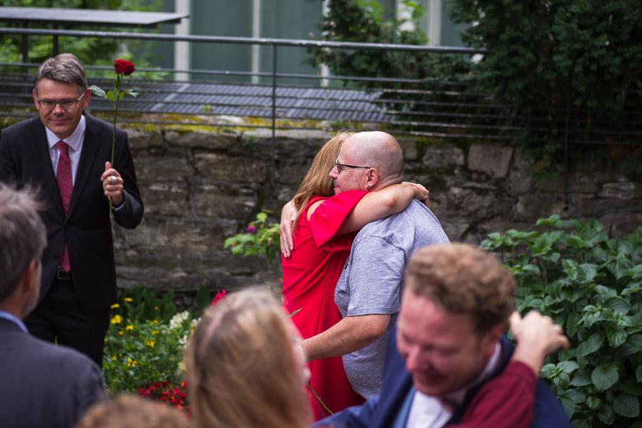 Hochzeit Beate und Markus-179