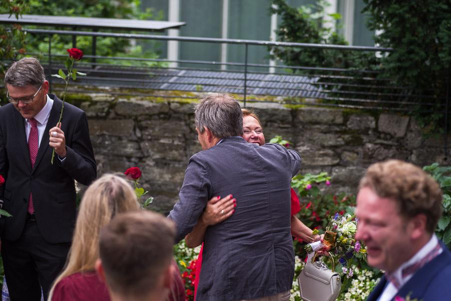 Hochzeit Beate und Markus-181