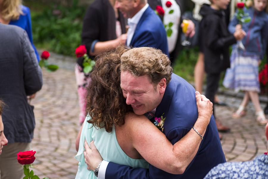 Hochzeit Beate und Markus-183