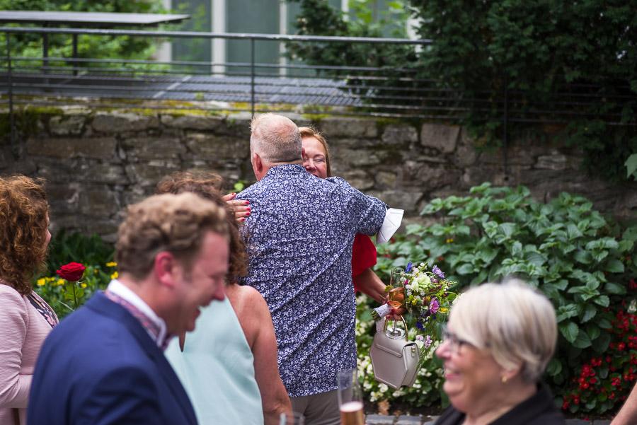 Hochzeit Beate und Markus-187