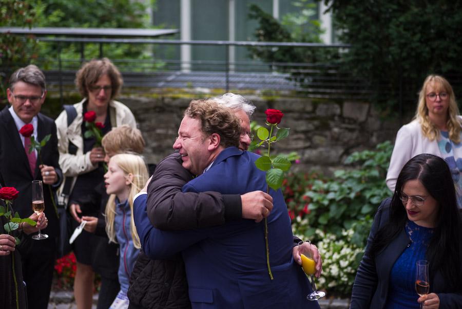 Hochzeit Beate und Markus-202