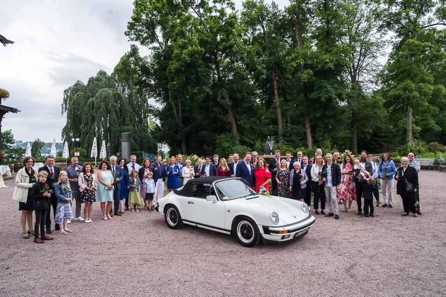 Hochzeit Beate und Markus-211