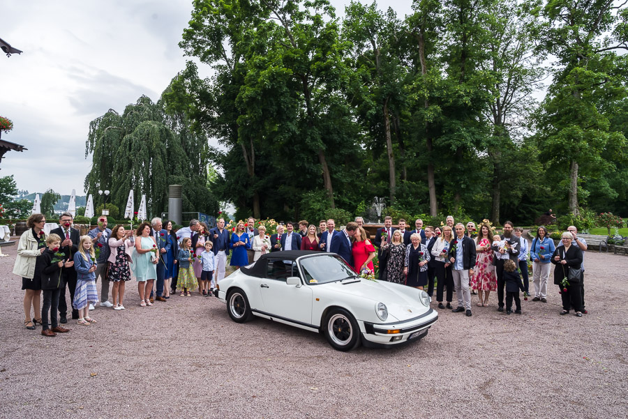 Hochzeit Beate und Markus-212