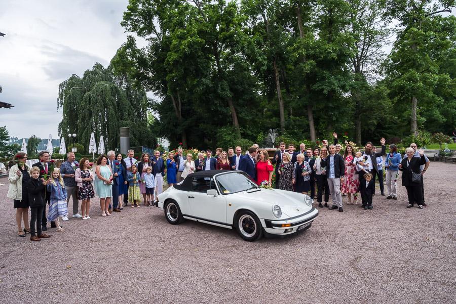 Hochzeit Beate und Markus-213