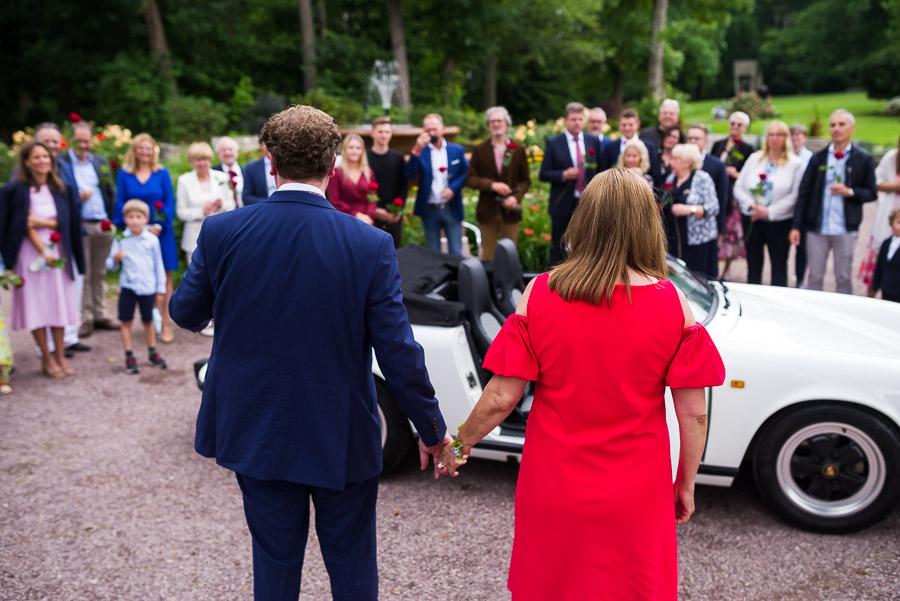 Hochzeit Beate und Markus-215