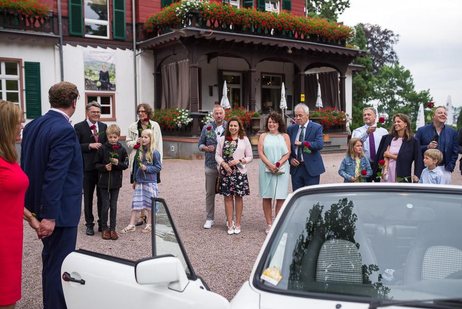 Hochzeit Beate und Markus-217