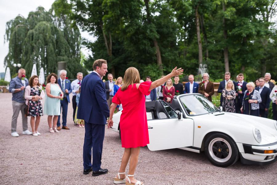 Hochzeit Beate und Markus-222