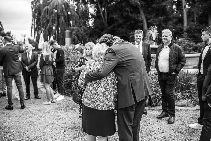 Hochzeit Beate und Markus-236