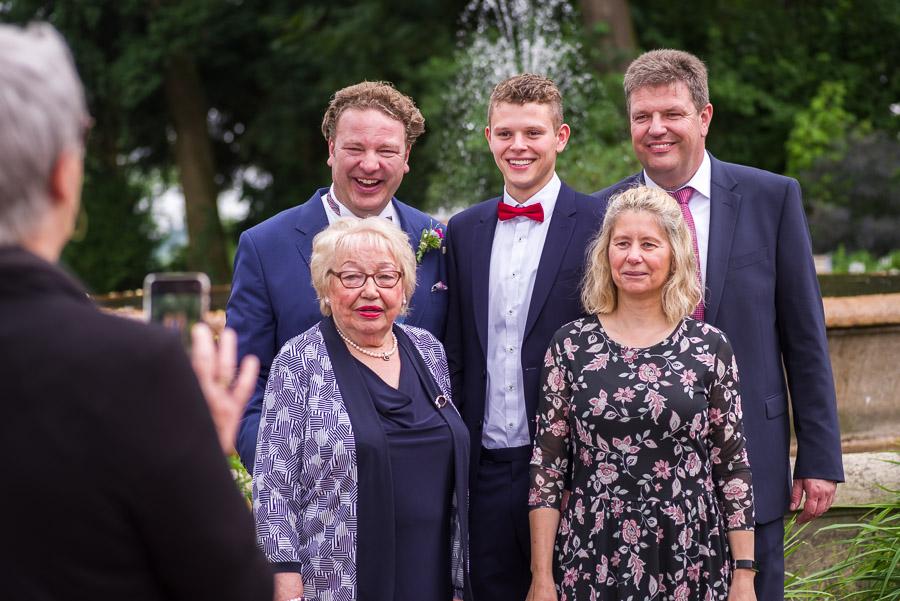 Hochzeit Beate und Markus-251