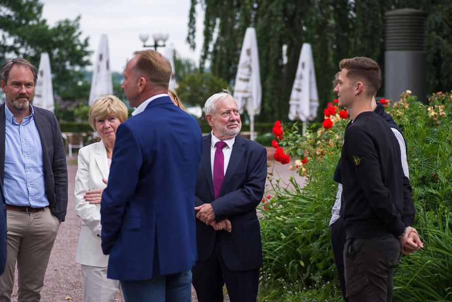 Hochzeit Beate und Markus-254