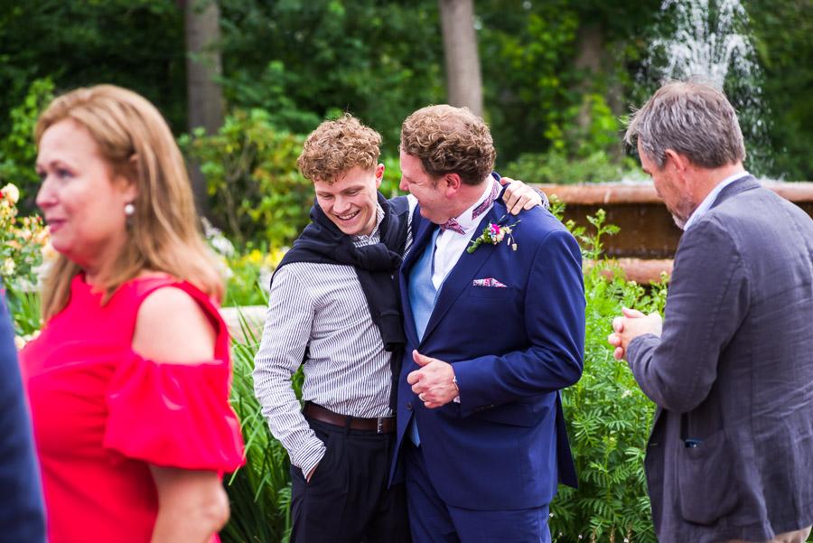 Hochzeit Beate und Markus-261