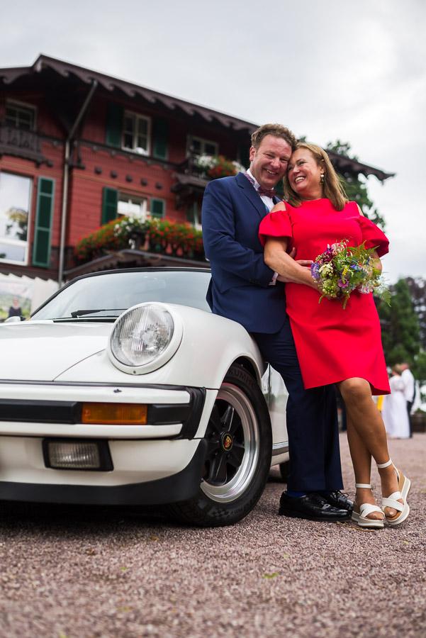 Hochzeit Beate und Markus-266