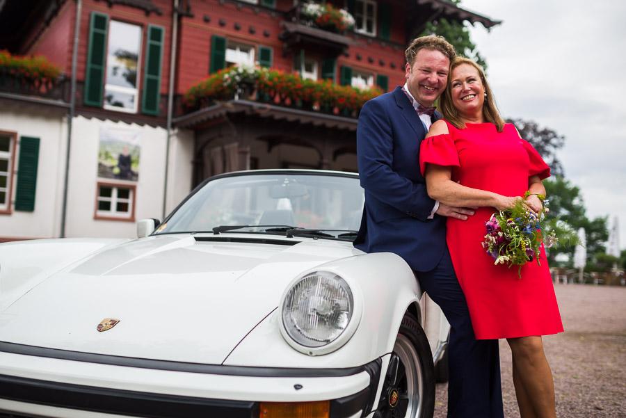 Hochzeit Beate und Markus-268