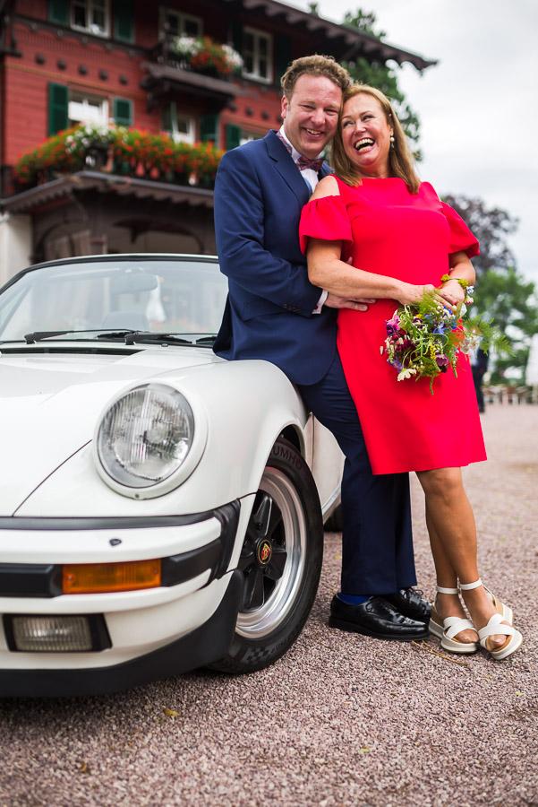 Hochzeit Beate und Markus-269