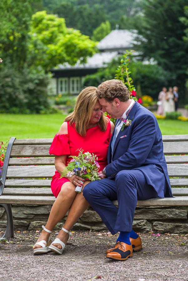 Hochzeit Beate und Markus-272