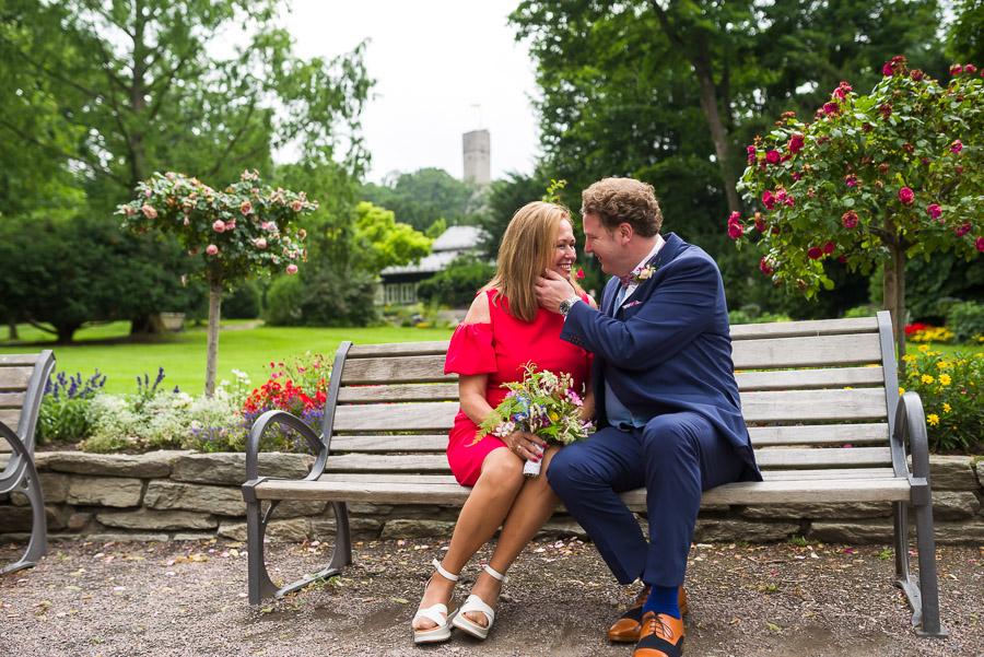 Hochzeit Beate und Markus-274