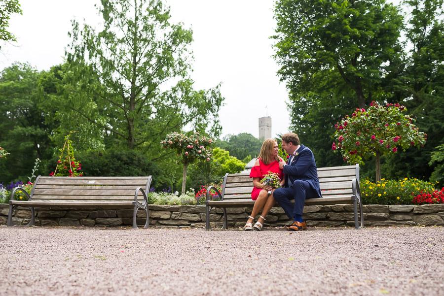 Hochzeit Beate und Markus-277