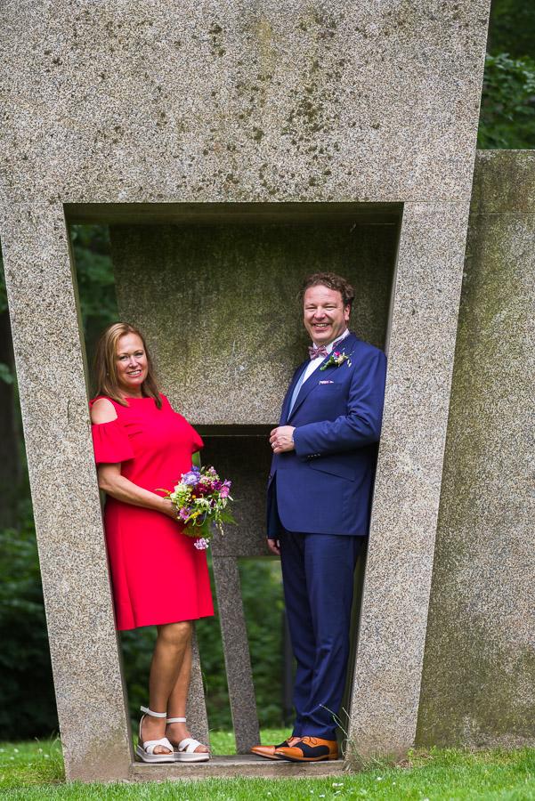 Hochzeit Beate und Markus-279
