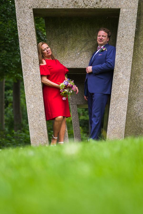 Hochzeit Beate und Markus-280