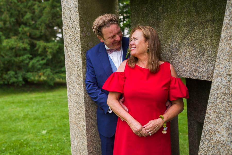 Hochzeit Beate und Markus-286