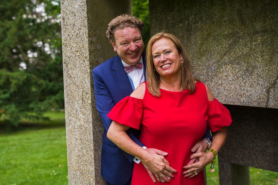 Hochzeit Beate und Markus-287