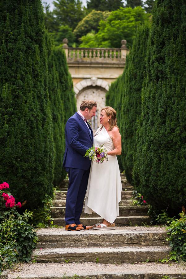 Hochzeit Beate und Markus-294
