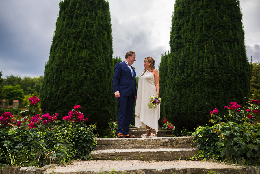 Hochzeit Beate und Markus-296
