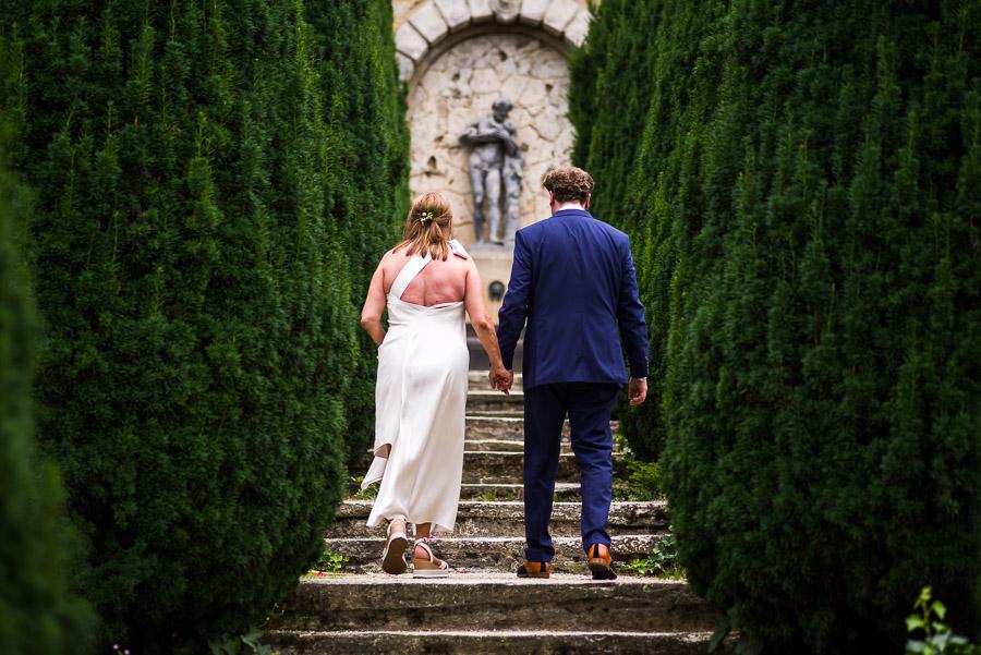 Hochzeit Beate und Markus-317