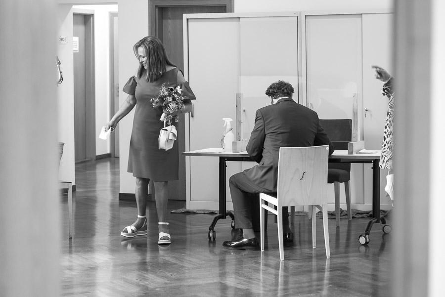 Hochzeit Beate und Markus-32