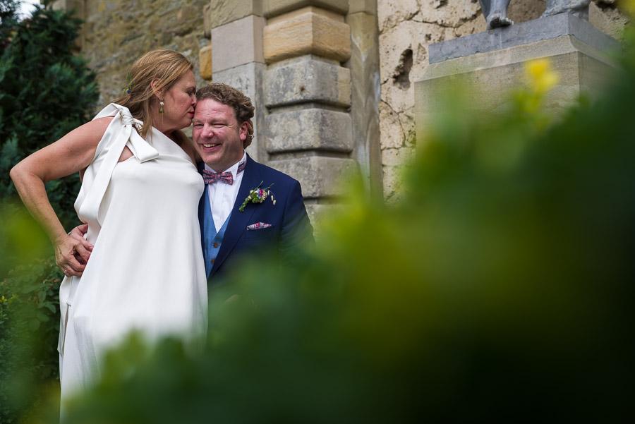 Hochzeit Beate und Markus-320