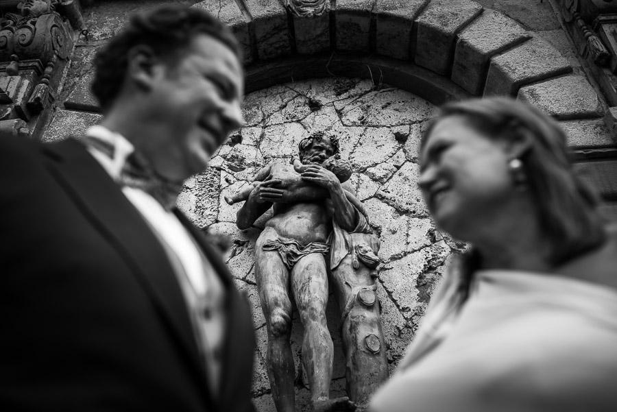 Hochzeit Beate und Markus-322
