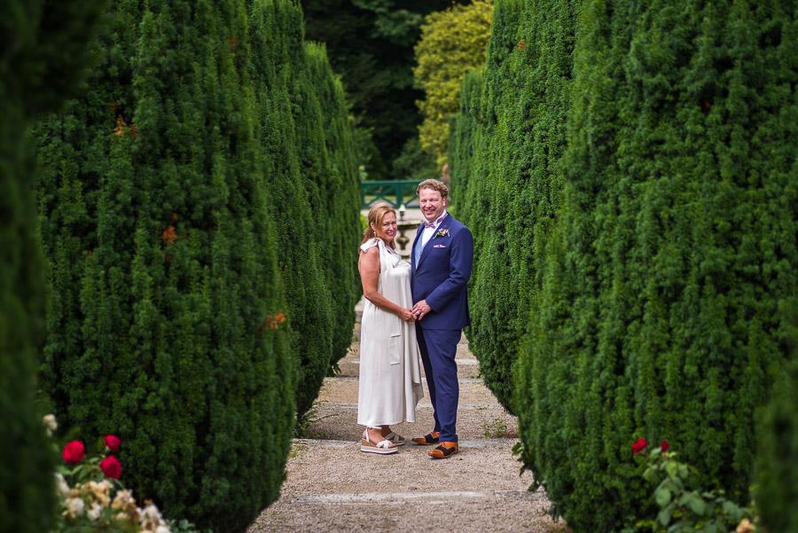 Hochzeit Beate und Markus-325