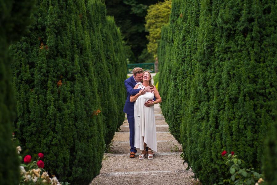 Hochzeit Beate und Markus-326