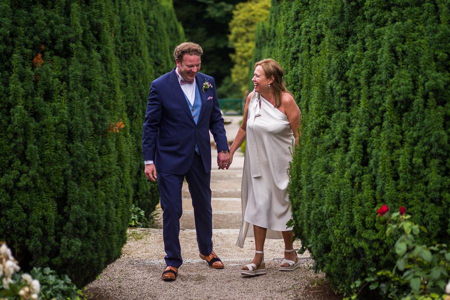 Hochzeit Beate und Markus-335