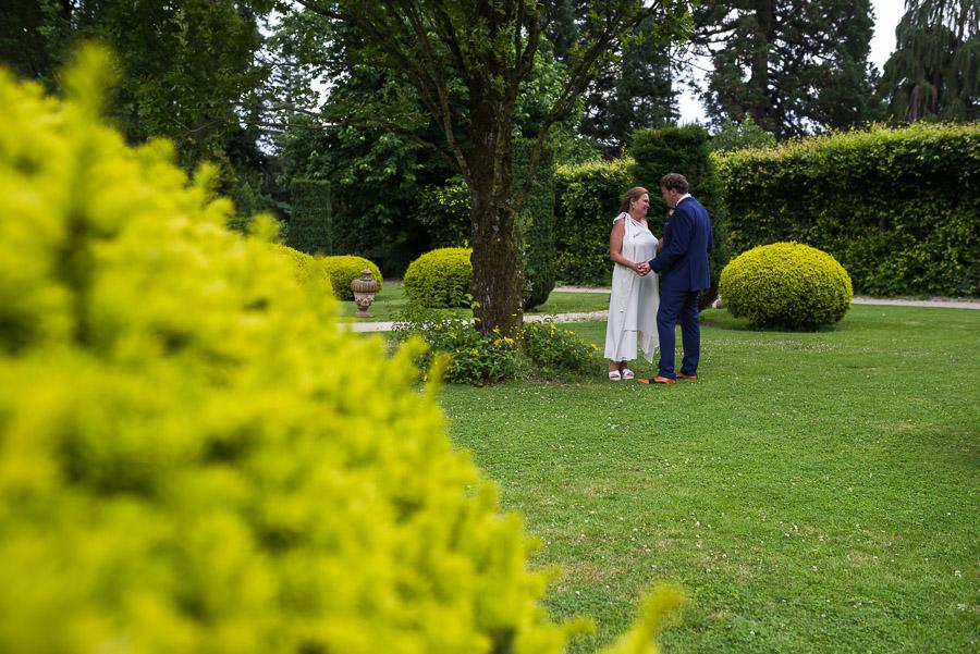 Hochzeit Beate und Markus-336