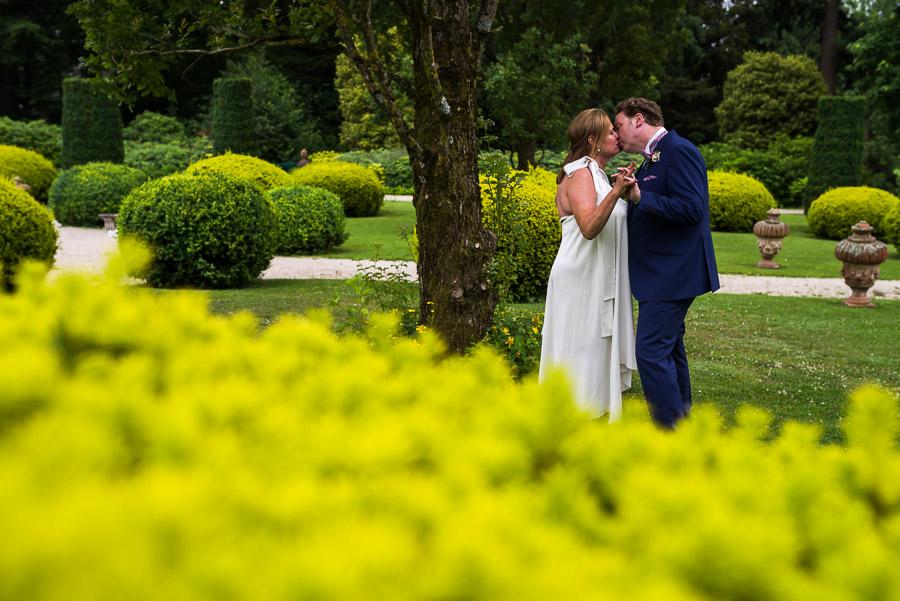 Hochzeit Beate und Markus-337
