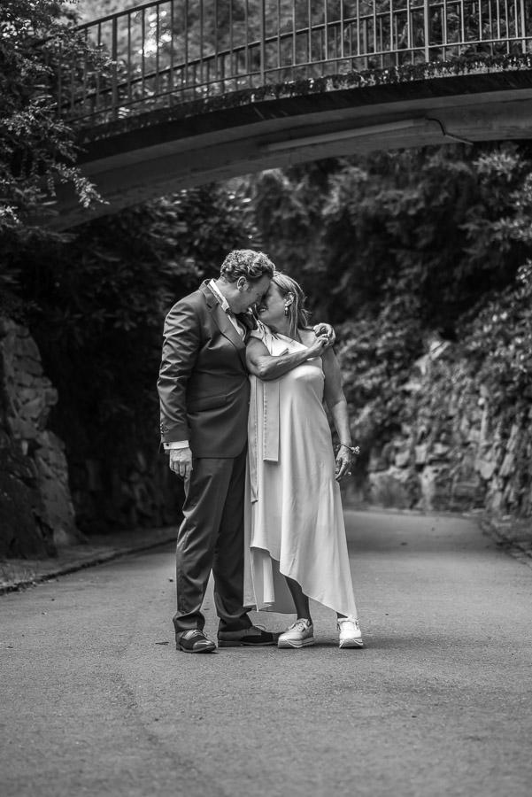 Hochzeit Beate und Markus-347