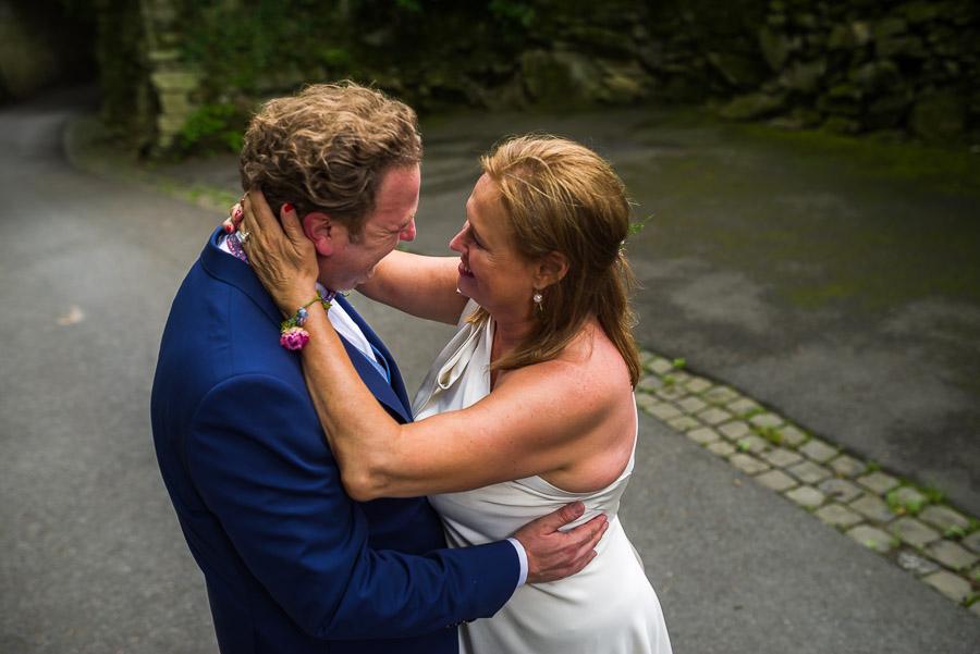 Hochzeit Beate und Markus-349