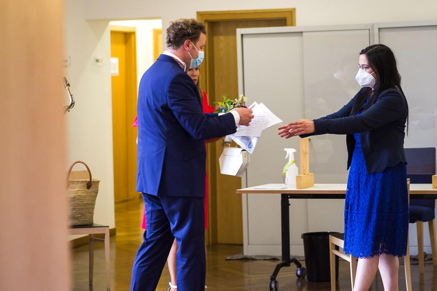 Hochzeit Beate und Markus-36