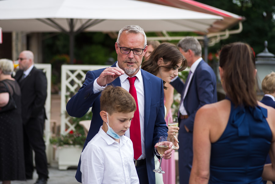 Hochzeit Beate und Markus-382