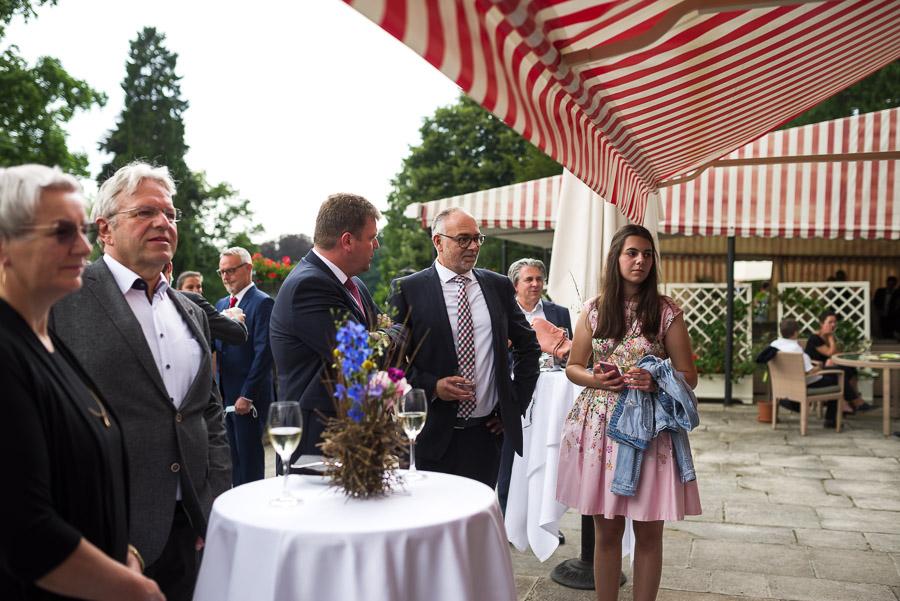 Hochzeit Beate und Markus-389