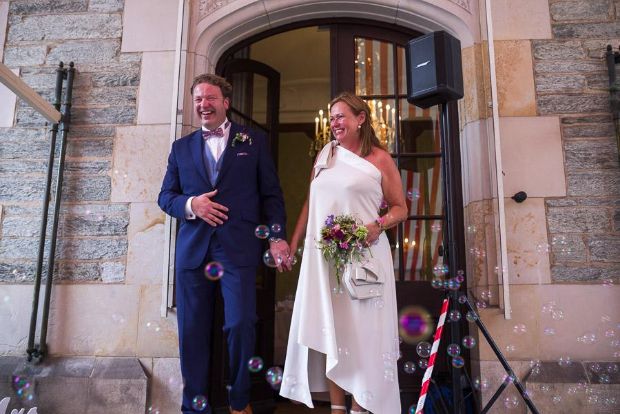 Hochzeit Beate und Markus-395