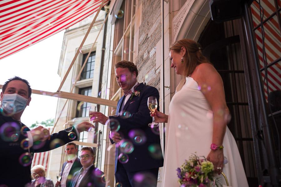 Hochzeit Beate und Markus-397