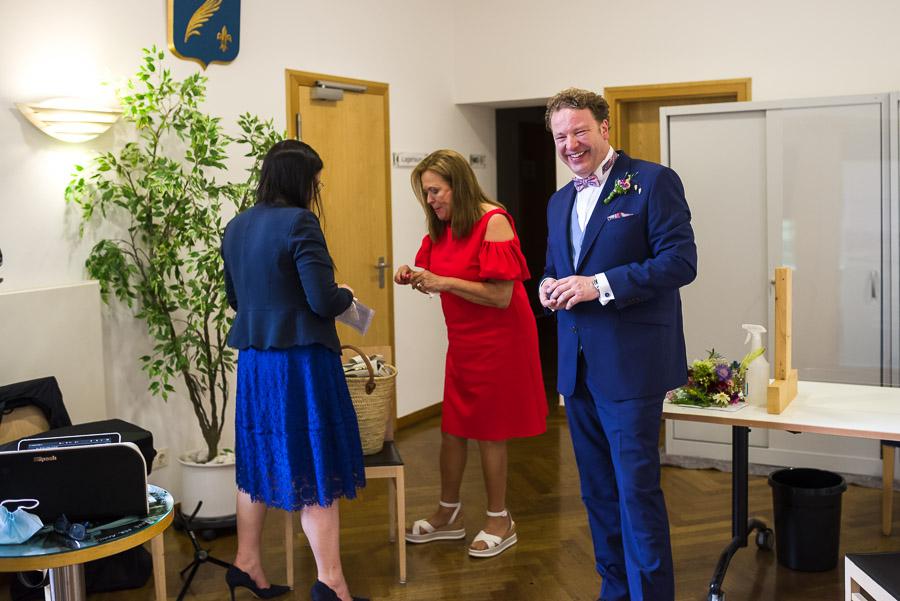 Hochzeit Beate und Markus-40