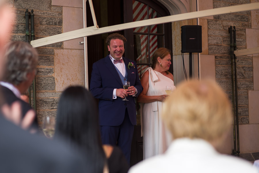 Hochzeit Beate und Markus-401